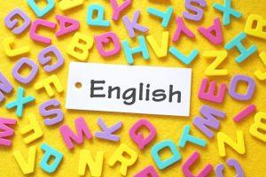 個別,豊中,箕面,塾,小学生,英語